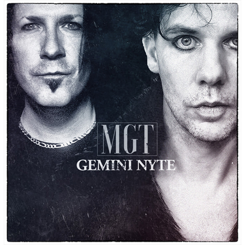 MGT - Gemini Nyte