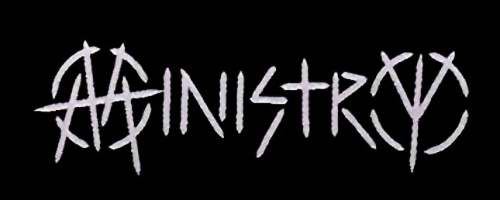 "MINISTRY unveils ""ANTIFA"" music video, announces new album, tour"
