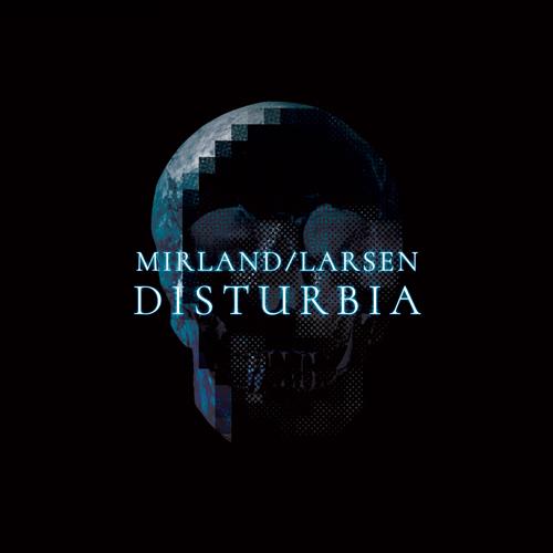 Mirland reveals new album, collaboration with Claus Larsen
