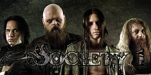 Society 1 releases eighth music video from latest album