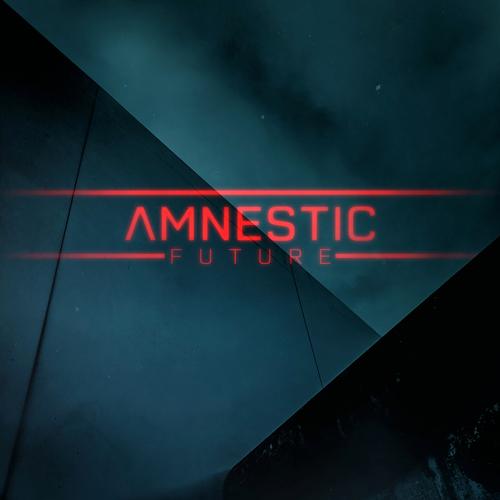 Amnestic - Future
