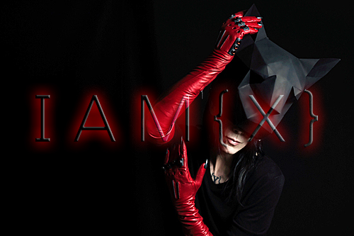 IAMX premieres second preview, title track from upcoming new album