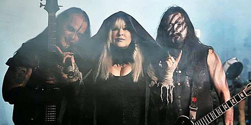 ReGen Exclusive: Murder Weapons unveils debut music video