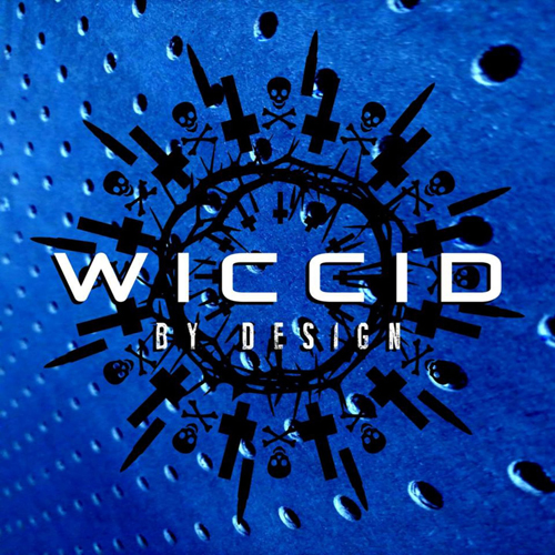 WICCID - By Design