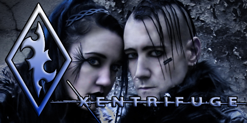 Xentrifuge releases music video teasing new full-length album
