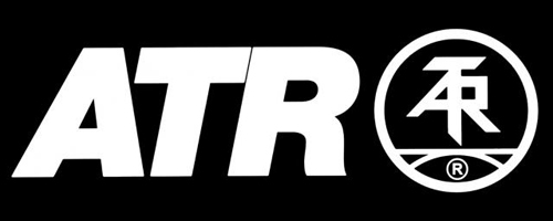 Atari Teenage Riot teases new music