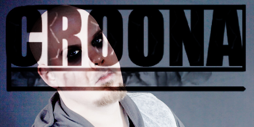 Croona releases new single, lyric video