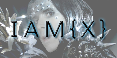 IAMX premieres new music video featuring Kat Von D and previewing upcoming tour
