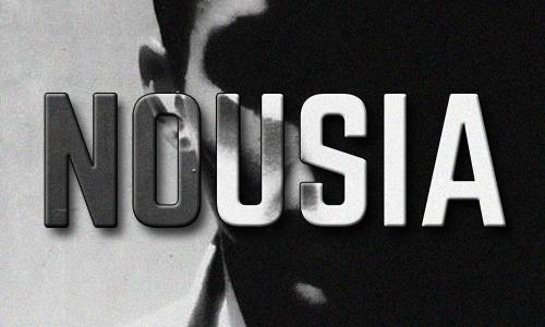 The 6ix List - NOUSIA