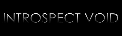 The 6ix  List - Introspect Void: Swamp