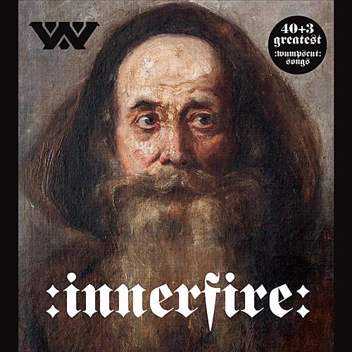:Wumpscut: - Innerfire