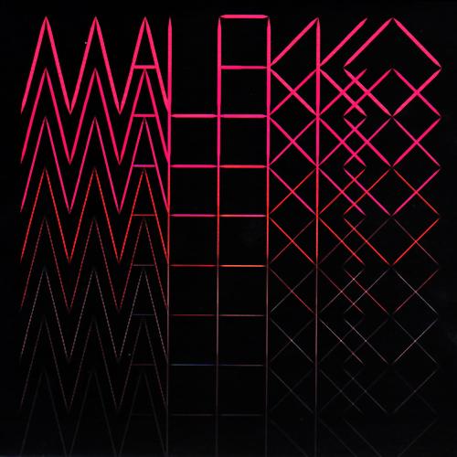 Malekko - Malekko EP
