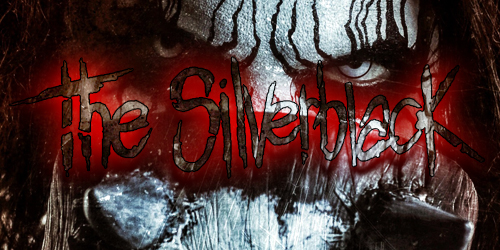 The Silverblack unveils new single for upcoming third album