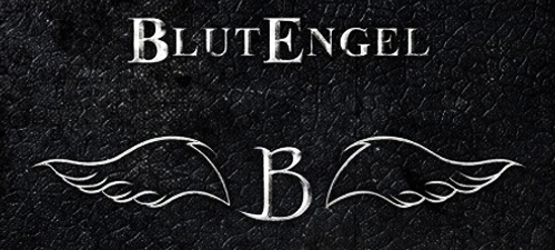 BlutEngel announces latest album, tour dates