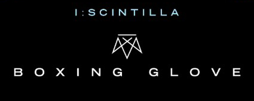 I:Scintilla releases second single from upcoming album