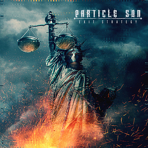 Particle Son - Exit Strategy