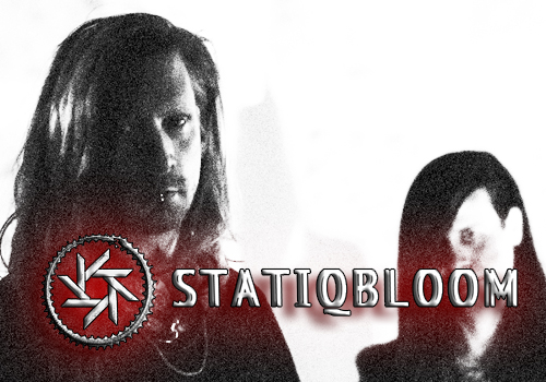 Statiqbloom announces latest EP, festival appearances
