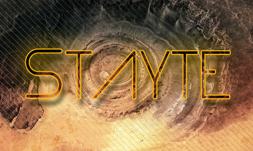 Stayte returns with fifth full-length studio album