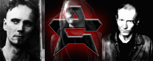 Artoffact releases reissue of legendary supergroup Cyberaktif