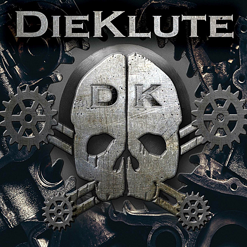 Image result for DieKlute: Planet Fear