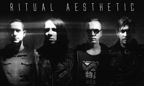 Ritual Aesthetic releases music video teasing sophomore album