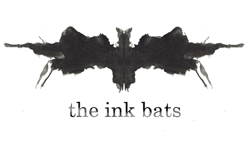 The Ink Bats release new music video, announce live performances