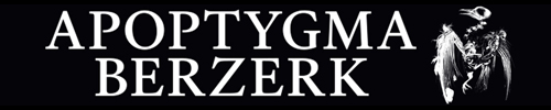 Apoptygma Berzerk celebrates 25th anniversary of debut album with new remastered edition