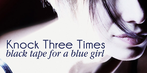 Projekt Records releases live EP from Nicki Jaine era of Black Tape for a Blue Girl, Revue Noir video