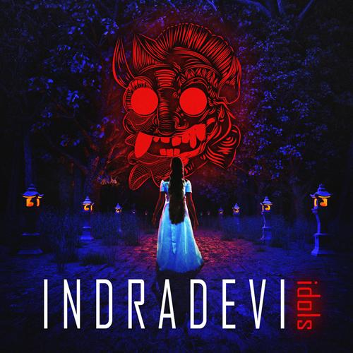 Indradevi - Idols