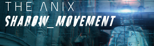 The Anix announces sixth full-length album, first on FiXT