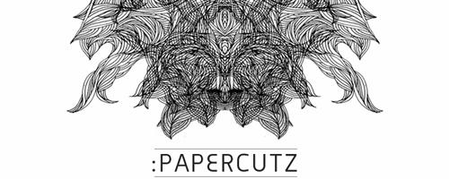 :PAPERCUTZ announces European Fall tour