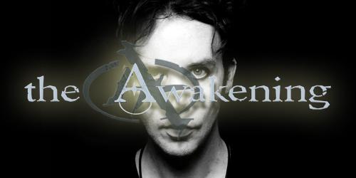 The Awakening begins pre-order campaign for ninth full-length album