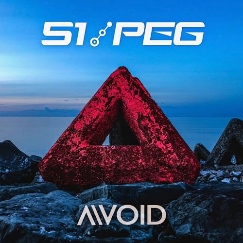 51 Peg - A\VOID
