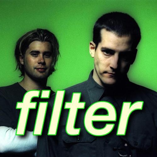Filter 1995