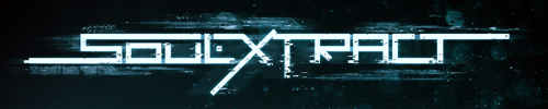 ReGen Exclusive: FiXT artist Soul Extract previews first track from upcoming full-length debut
