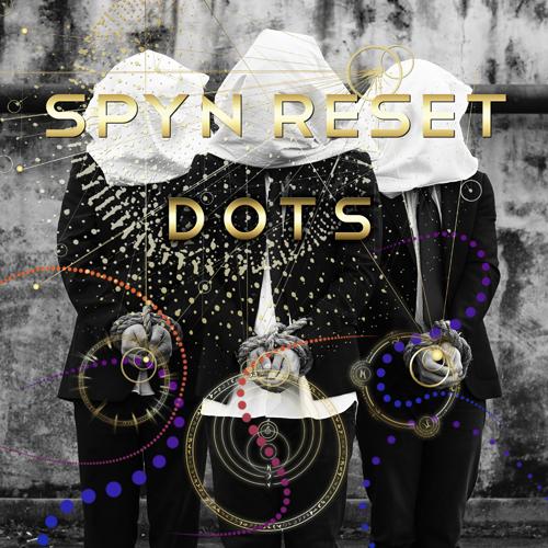 Spyn Reset - Dots