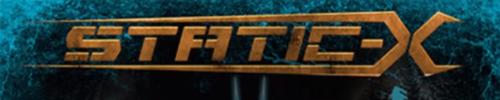 Original members of Static-X announce new album featuring final recordings of Wayne Static