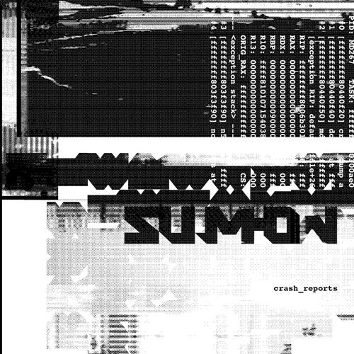 Suumhow - Crash_Reports
