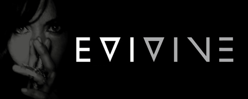Evi Vine releases new single featuring members of The Cure and Fields of the Nephilim