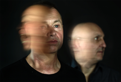 Test Dept. releases first single in 20 years to preview upcoming new album