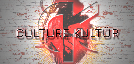 Culture Kultür returns with fifth album, first music video