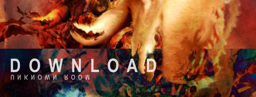 Download announces eleventh album, due in 2019 via Artoffact Records