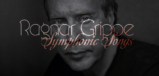 Dais Records issues previously unreleased album from Swedish electronic composer Ragnar Grippe