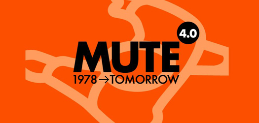 "Mute announces box set interpreting controversial John Cage piece ""4'33"""""