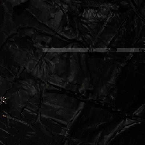 Nahja Mora - As Death