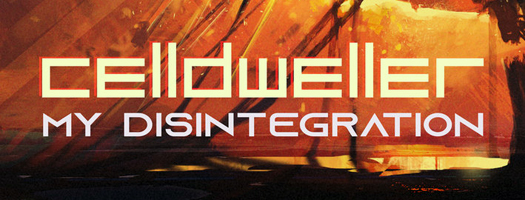 Celldweller releases new single teasing upcoming fifth album