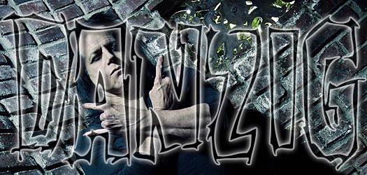 "Danzig reveals ""sneak peak"" of his directorial debut, Verotik"