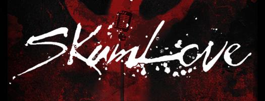 Skum Love releases new single, announces live dates
