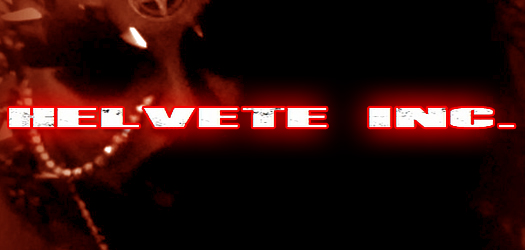 Helvete Inc. front man releases first in new audio/visual kink series