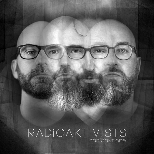 Radioaktivists - Radioakt One